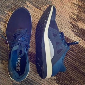 Adidas Women's Pureboost Xpose Running Sneaker